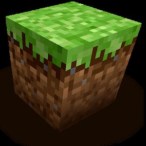 Free Minecraft Gift Codes